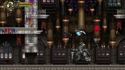Castlevania : Harmony of Despair - 31