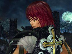 Castlevania Judgement   Image 5