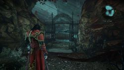 Castlevania Lords of Shadow 2 - 8
