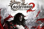 Castlevania Lords of Shadow 2 - vignette