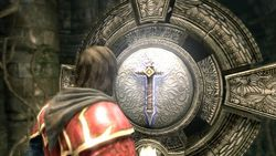 Castlevania Lords of Shadow (23)