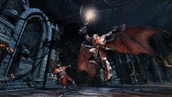 Castlevania Lords of Shadow - 6