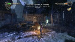 Castlevania Lords of Shadow (9)