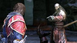Castlevania Lords of Shadow - Image 12