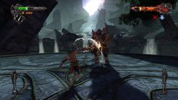 Castlevania Lords of Shadow - Image 13
