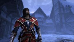Castlevania Lords of Shadow - Image 3.
