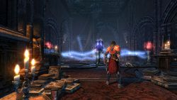 Castlevania Lords of Shadow - Image 4.