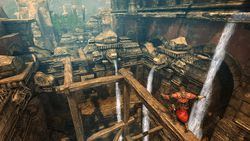 Castlevania Lords of Shadow - Image 5.