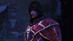 Castlevania Lords of Shadow - Image 6.