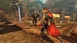 Castlevania Lords of Shadow - Image 7.