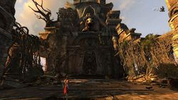 Castlevania Lords of Shadow - Image 8