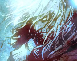 Castlevania Lords of Shadow - Resurrection DLC - Image 1