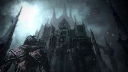 Castlevania Lords of Shadow - Reverie DLC - Image 7