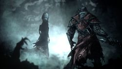 Castlevania Lords of Shadow - Reverie DLC - Image 8