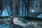 Castlevania Lords of Shadow - Reverie DLC - Image 1