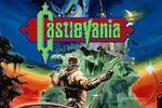 Castlevania fête ses 30 ans d'existence