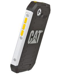 CAT B15Q 2