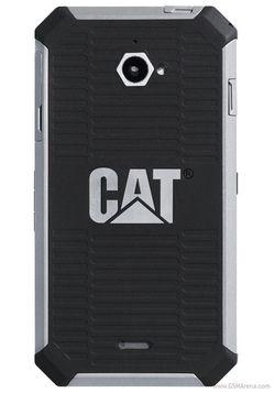 CAT S50 2