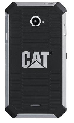 CAT S50 dos