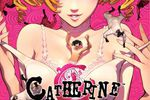 Catherine PS3