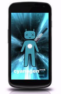 CaynogenMod_10-GNT