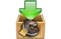 CCEnhancer logo