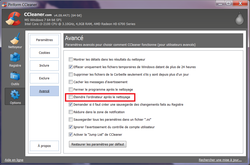 CCleaner 4.09 2