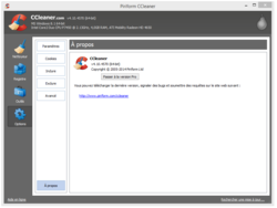 CCleaner-4.10