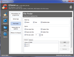 CCleaner 4 2