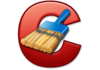 CCleaner : nouvelle version Windows à télécharger