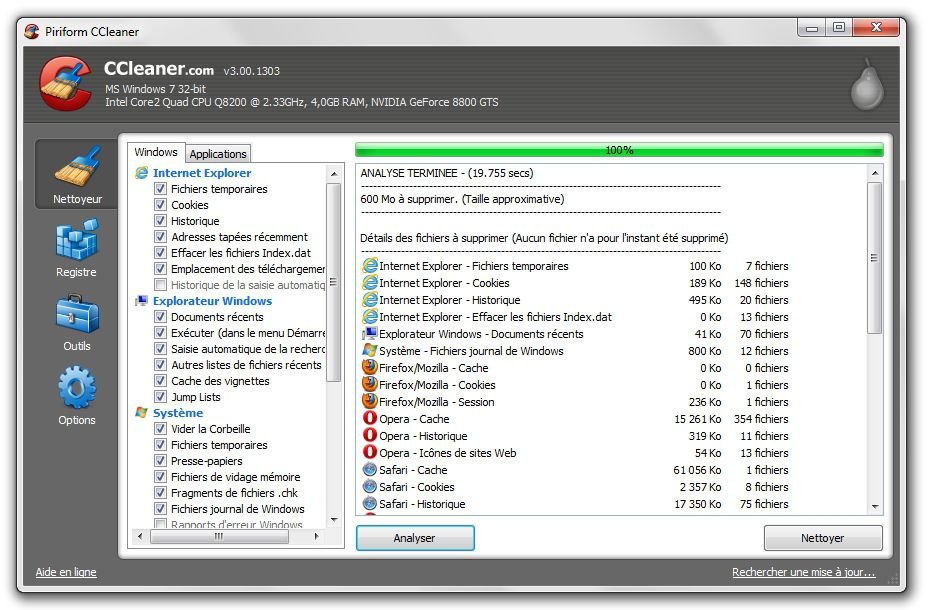 free ccleaner download for windows 7 32 bit