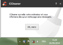 CCleaner-surveillance-systeme-notification