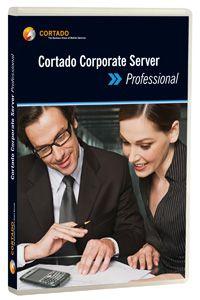 CCS Professional, web