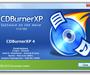 CDBurnerXP Pro : l'un des meilleurs logiciels de gravure du moment