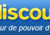 E-commerce : l'UFC-Que Choisir fait condamner Cdiscount