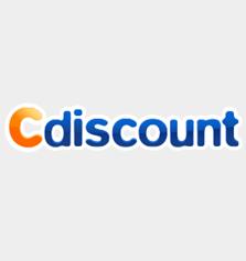 cdiscount assure la livraison express de produits frais en 1h30 chrono. Black Bedroom Furniture Sets. Home Design Ideas