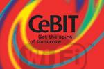 CeBit-WiFi