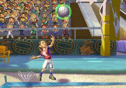 Celebrity Sports Showdown   Image 6