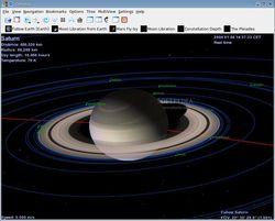 Celestia screen2