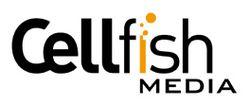 Cellfish Media logo