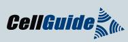 Cellguide logo