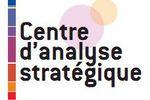 Centre-analyse-stratégique