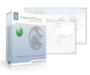 Cerberus FTP Server : un serveur FTP vraiment complet