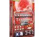 Cérébral Training avancé : un coach pour exercer votre cerveau
