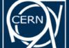 Science : le CERN fait deux nouvelles découvertes