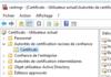 Dell : un deuxième certificat racine à se débarrasser