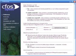 cFos screen1