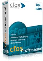 CFos : améliorer et optimiser une connexion internet