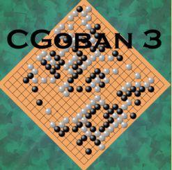 CGoban-3