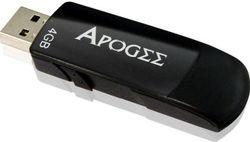 Chaintech Apogee S101